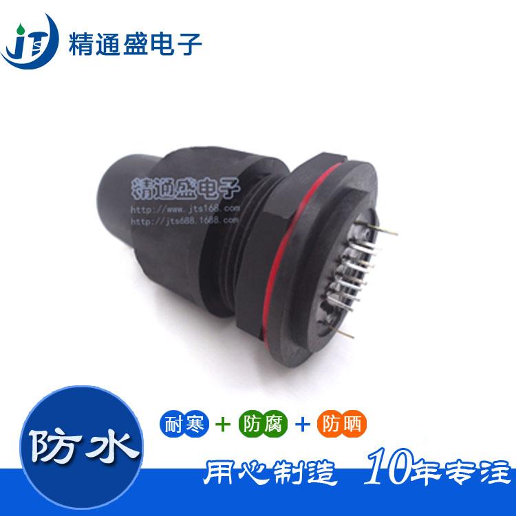 摄像机 摄像头 手电筒